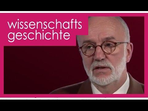 Wolfgang Pauli | Ernst Peter Fischer