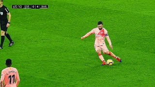 Lionel Messi ● All 51 Free Kick Goals ►HD 1080i & English Commentary◄ ||HD||