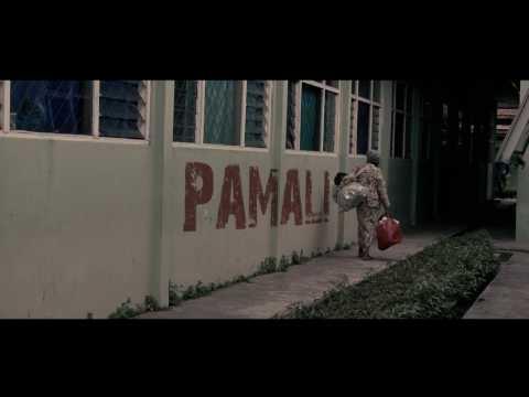 Film Pendek - PAMALI