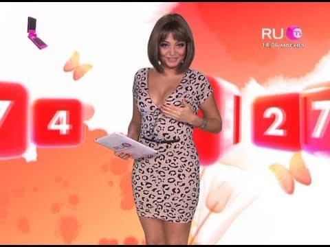 dilya-televedushaya-ru-tv-golaya
