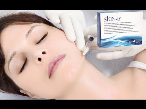Биостимуляция кожи в Краснодаре - профилактика старения кожи