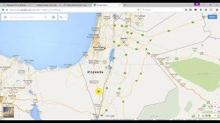 Как самостоятельно посетить Эйлат и Мертвое море. Варианты для туристов и новых репатриантов.(, 2016-03-08T18:54:45.000Z)