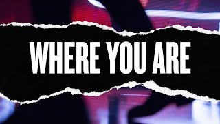 Скачать Where You Are Live Hillsong Young Free