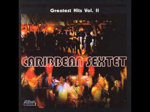 I WILL SURVIVE  CARIBEAN SEXTET