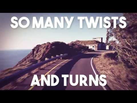 Tom Swoon, Belle Humble & Dank - Phoenix (We Rise)