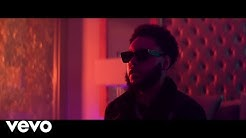 Chrishan - Sin City (Remix - Official Video) ft. Ty Dolla $ign