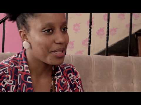 How to run a successful Cake Business in Kenya- Cakes.co.ke