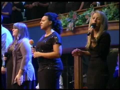 Apostolic praise and worship music songs - Hallelujah you have won the victory