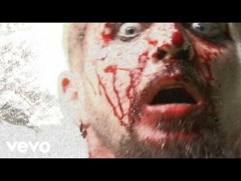 Mudvayne - Dull Boy (Video)