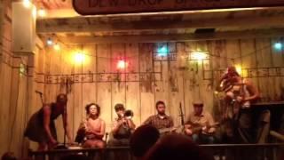 Tuba Skinny - Everybody Loves My Baby