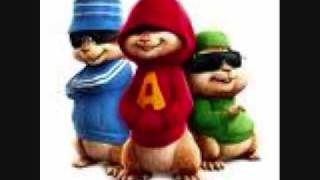 Bone Thugs n Harmony (Akon)-I Tried So Hard CHIPMUNK