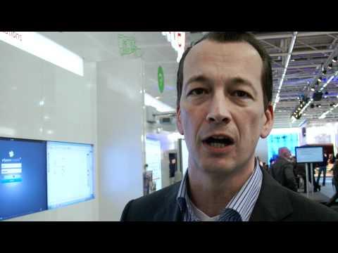 Huawei ESpace Unified Communications