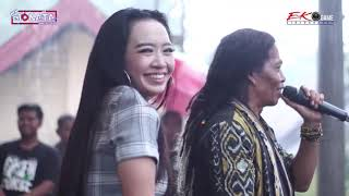 Download lagu TATU  | RENA FT SODIQ  | NEW MONATA | RAMAYANA AUDIO #MUSIK