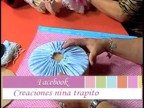 Download Detalles Mgicos con Mimi Luna Invitada Nina Trapito parte 3