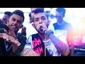 Sama-J Hip Hop Party 2016 - Aftermovie