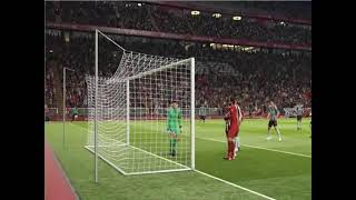 ถ่ายทอดสดฟุตบอล ลิเวอร์พูลVSนิวคาสเซิ่ล ยูไนเต็ด Liverpool VS Newcastle United #วันที่ 24/04/2021