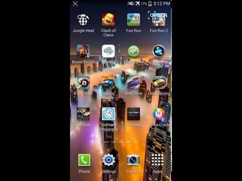 Kill Shot Gold And Cash Hack On Phone Legit
