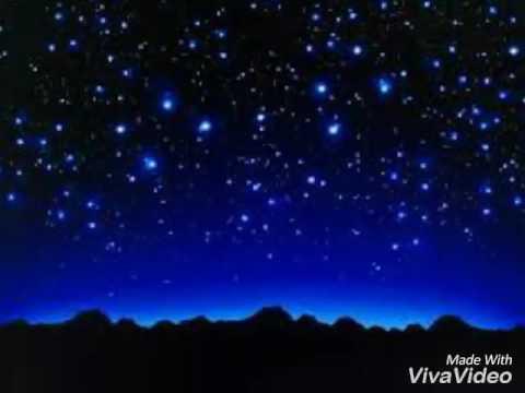 Luminita Anghel - A Million Stars - Tradução Em Português - Música linda Motivacional