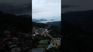 Jiufen Taiwan - Scenery