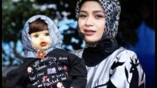 Ria Enes dan Susan - Doa untuk Ayah Ibu
