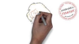Как рисовать ангела поэтапно  Как нарисовать ангела для детей карандашом(как нарисовать ангела, как нарисовать ангела поэтапно, как нарисовать ангела карандашом, как нарисовать..., 2014-07-31T03:49:19.000Z)