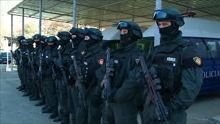 Vettingu, sindikata e Policisë letër Xhafajt e Veliut: Shtyni afatin e aplikimit