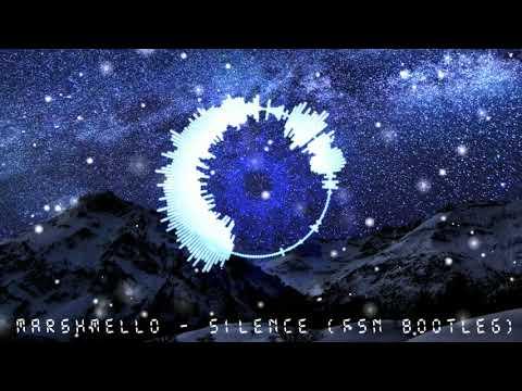 Marshmello - Silence (FSN Bootleg)