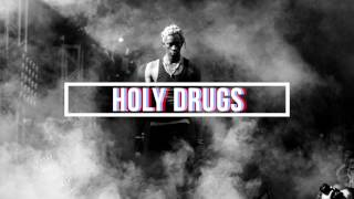 "(FREE) Young Thug x London On Da Track Type Beat - ""Holy Drugs"""