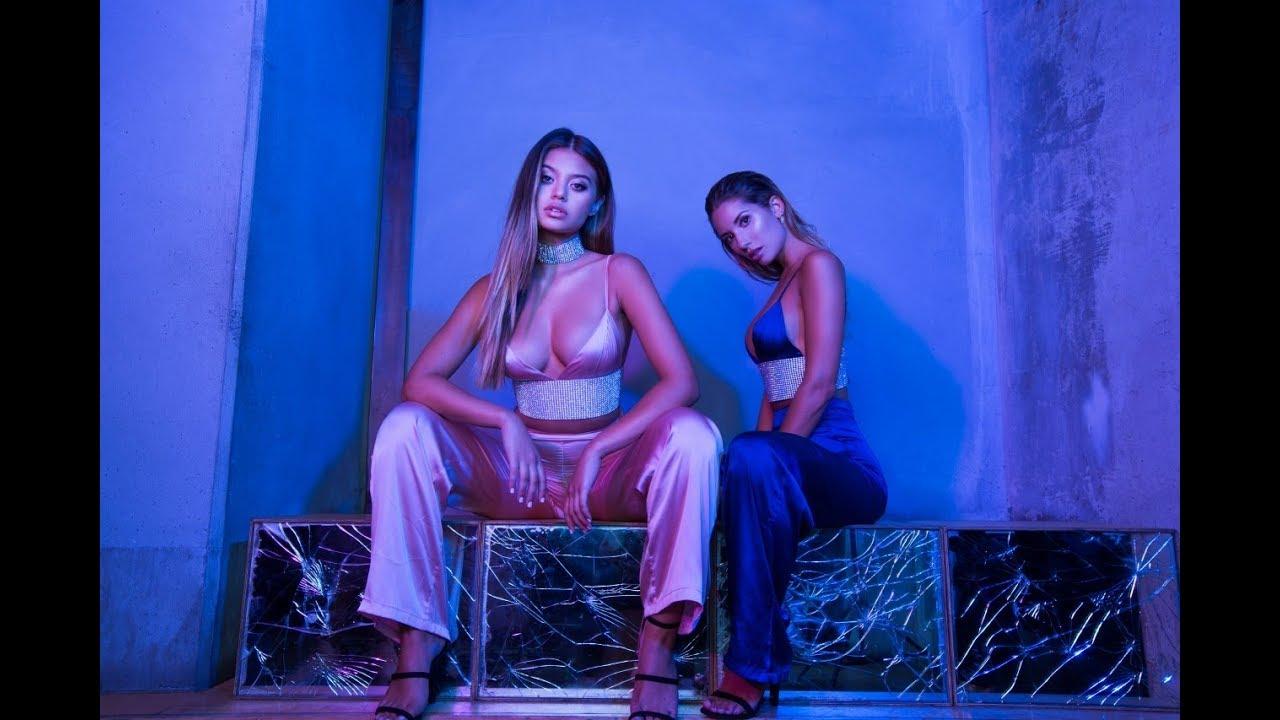 Nova Nightlife | Fashion Nova