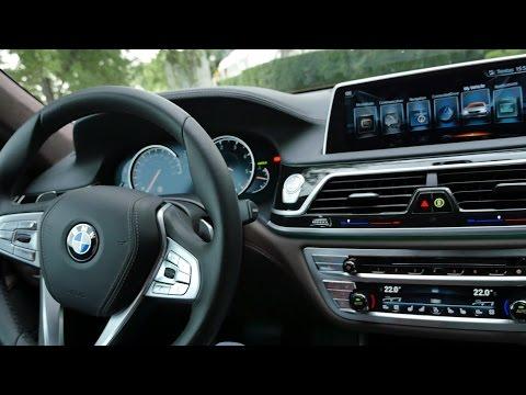 De ce costă acest BMW 120.000€