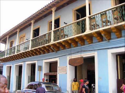 viaggio a Cuba marzo 2012: Guardalavaca, Santiago de Cuba, Holguin, Gibara