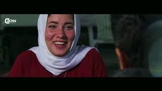 ''داين تدان'' يحيي علاء & كرو عاشور  ''Dayn Tdan''Yahia Alaa   Crow Ashour