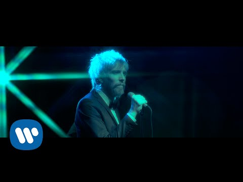 Elefantes ft. Love of Lesbian y Sidonie - Te quiero (Videoclip Oficial)