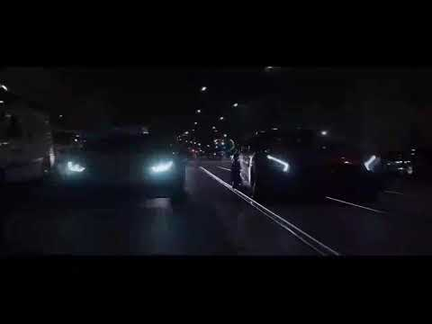 Kat Dahlia - Gangsta (The First Station Remix) (Bass Boosted)