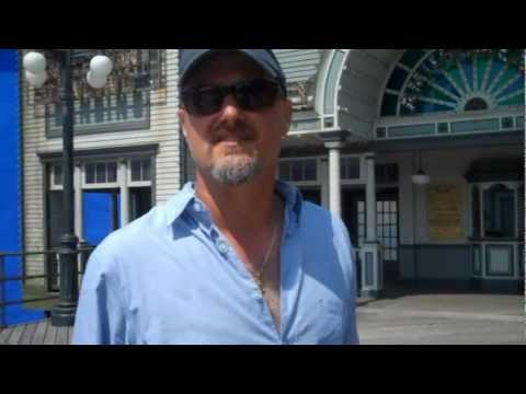 Download Youtube: A visit to the set of Boardwalk Empire