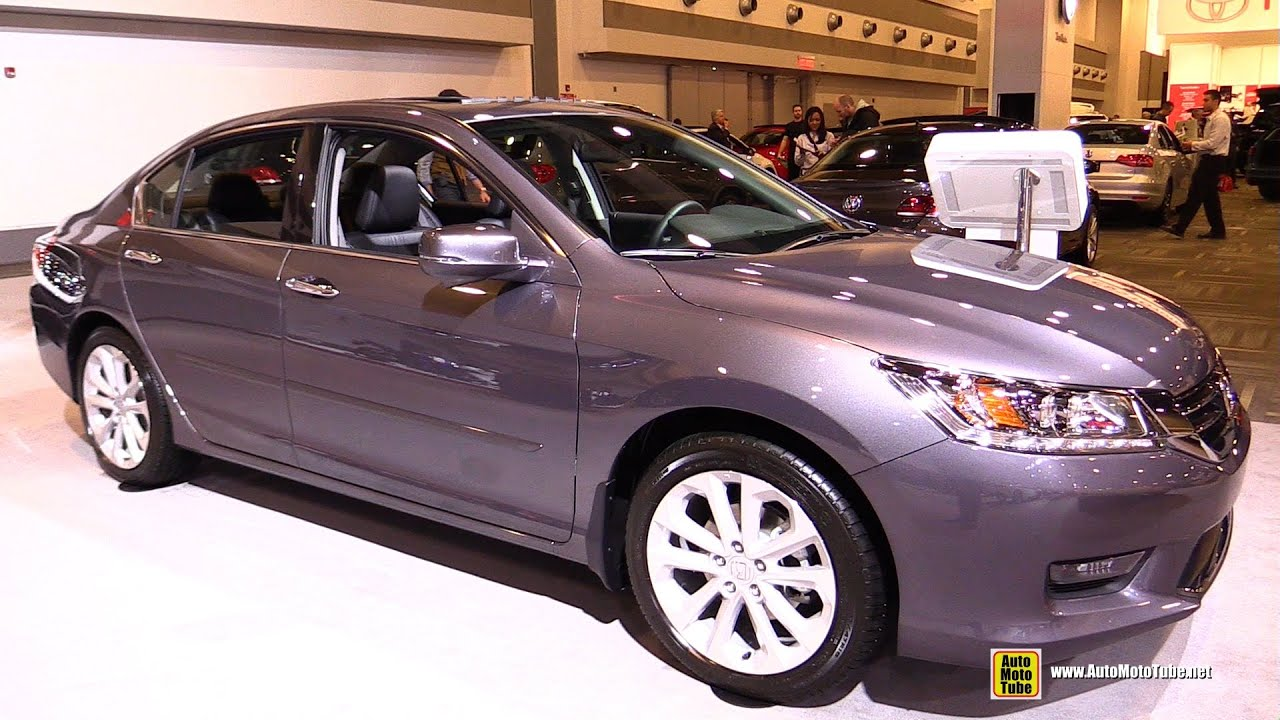 beautiful accord hybrid for honda speed reviews car rockstar touring
