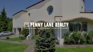 Лот 22403 - дом 1500 кв.м., деревня Немчиново, Сколковское шоссе, 5 км от МКАД | Penny Lane Realty