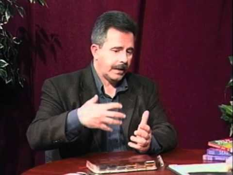 Prepare the Way - Part 2 - Patrick Madrid on Apologetics
