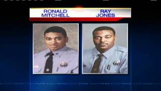 Former NOPD Officers On Trial For Lying Under Oath