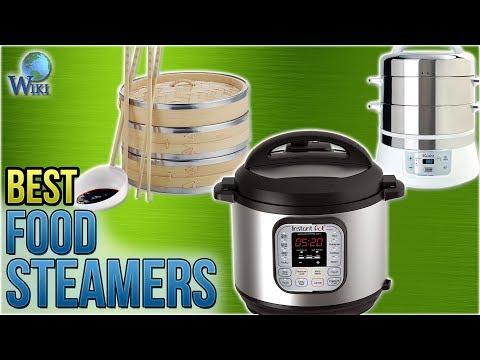 best affordable steamer
