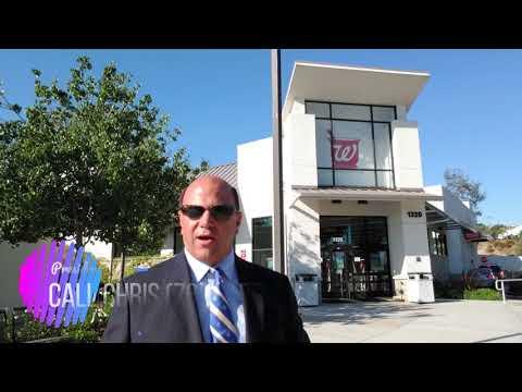 Walgreens,  CVS and Rite - Net Lease Capital Market Update - MCF,  Inc.