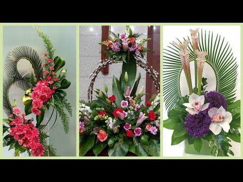 most-beautiful-fresh-flower-arrangement-bouquet-collection