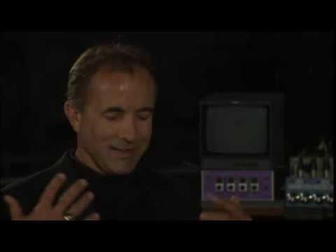 Is Consciousness Irreducible? - Michael Shermer - Closer To Truth