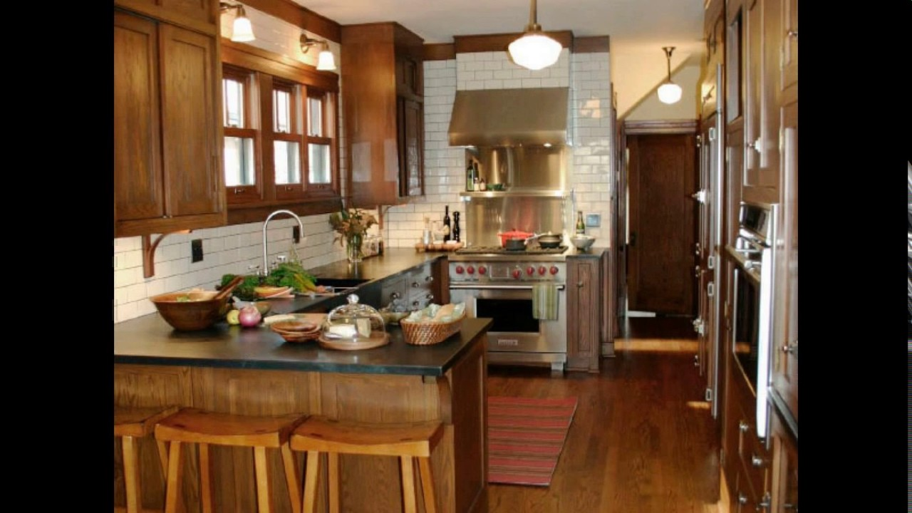 Kitchen Design 12x12 Room - Kitchens Design, Ideas And ...