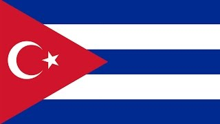 First Mosque in Cuba to Be Built