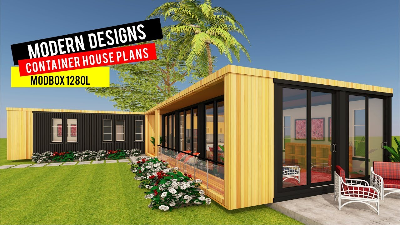 Modular Shipping Container 3 Bedroom Prefab Home Design with Floor on 3 bedroom tiny house, 3 bedroom trailer homes, 3 bedroom modular homes, 3 bedroom log homes, 3 bedroom modern homes, 3 bedroom design, 3 bedroom container home plans, 3 bedroom mobile home, 3 bedroom shipping crate homes,