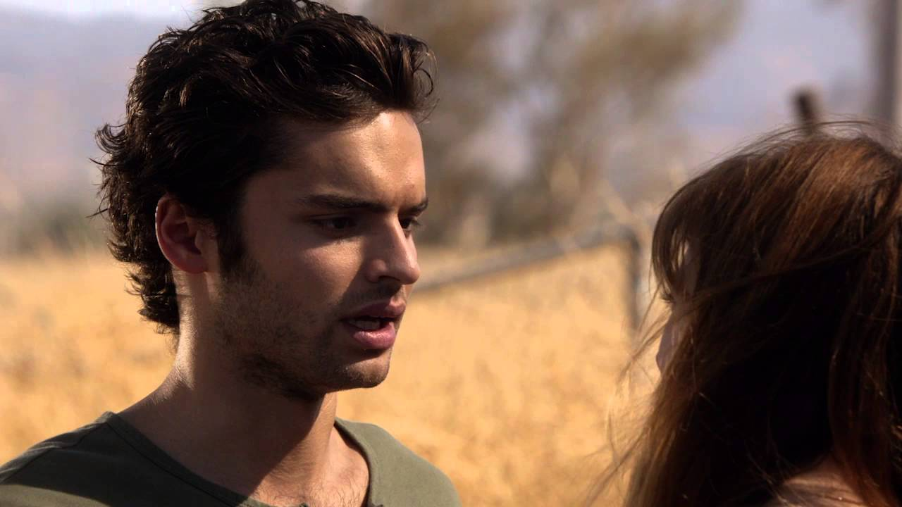 Download Recovery Road 1x08 Clip: Harper & Wes Kiss  | Freeform