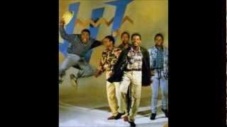Bhundu Boys - Bye Bye Stembi (Album Version)