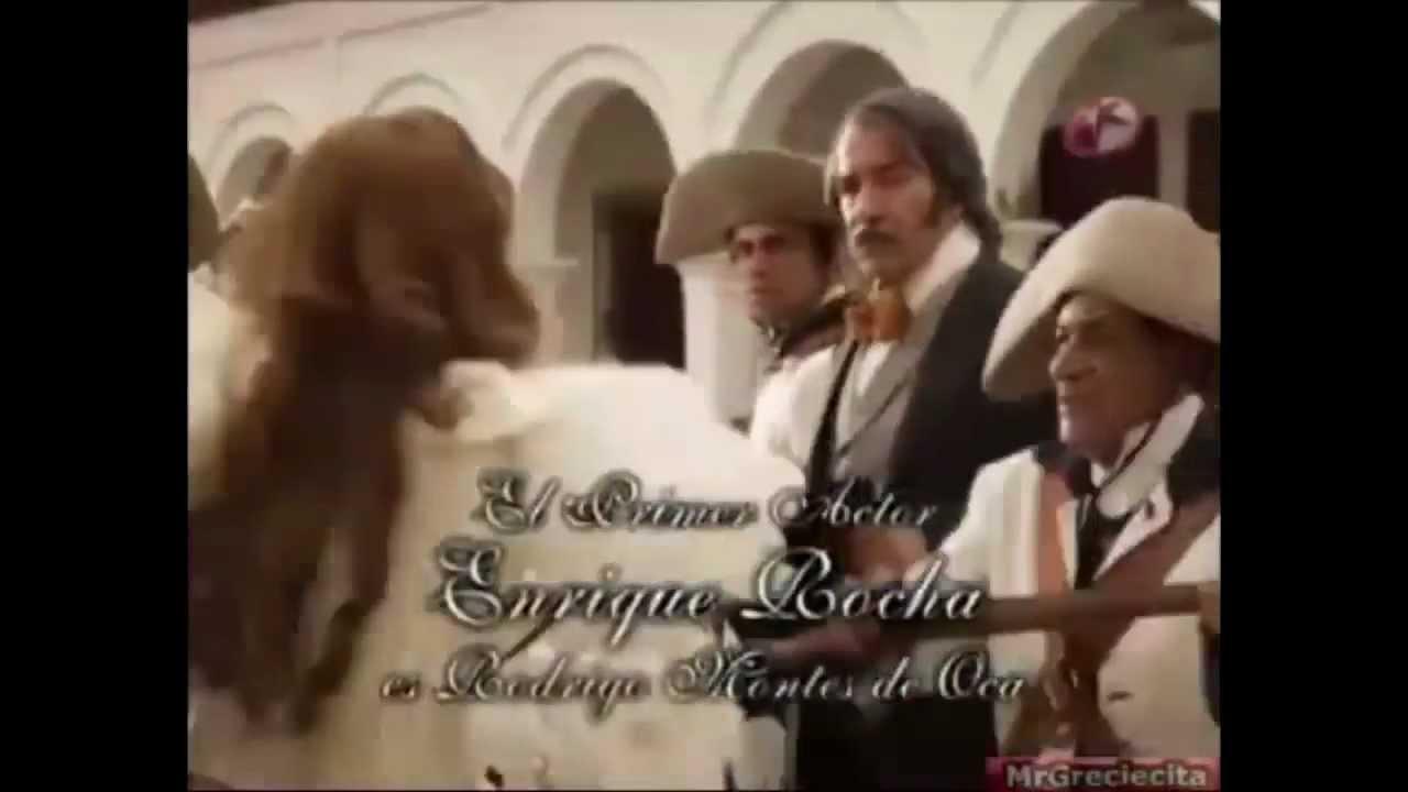 Top 15 las telenovelas m s fracasadas de televisa youtube for Pasion com m