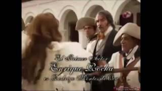 Top 15: Las Telenovelas Más Fracasadas de Televisa